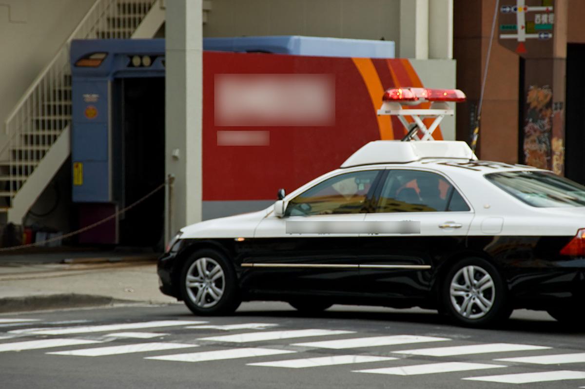 春の全国交通安全運動が始まります
